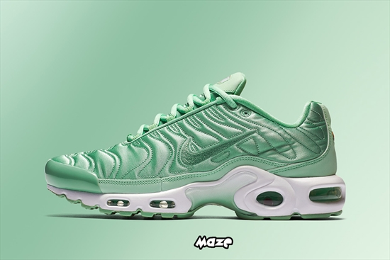 800446db6a0 Nike Wmns Air Max Plus SE 830768-331 07 07 2016